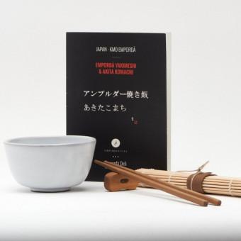 EMPORDÀ & JAPAN