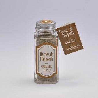 Herbes de l'Empordà - Aromatic